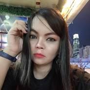 user_znu90's profile photo