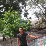 ozcanbabayev015's profile photo