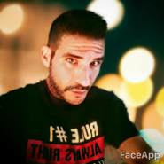antoniog1550's profile photo