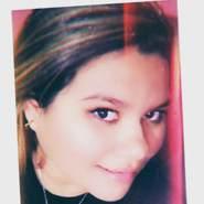 9205marisolcs's profile photo