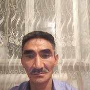 joraj869's profile photo