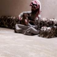 saeeda585's profile photo