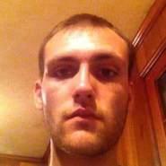 thomasb574's profile photo