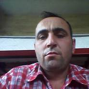 salihturkel415's profile photo
