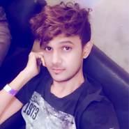 abhi621's profile photo