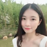 elena975's profile photo