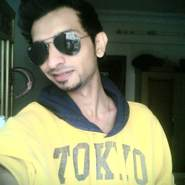 suleman_chauhaan's profile photo