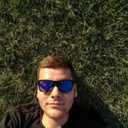 wojtekp21's profile photo