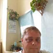 krystianp53's profile photo