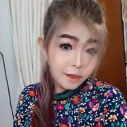 user_vob56's profile photo