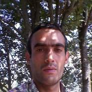 Mehmet_0590's profile photo