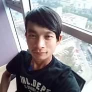 user_czx4132's profile photo