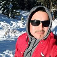 hectorg583's profile photo