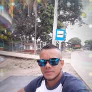 adolfoa110's profile photo