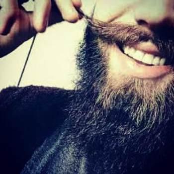user_ir290_Makkah Al Mukarramah_Ελεύθερος_Άντρας