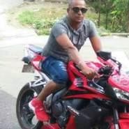 anibals15's profile photo