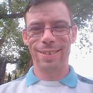 simonm286's profile photo