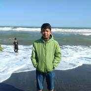 ilhamb137's profile photo