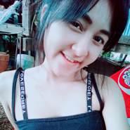 user_porl67130's profile photo