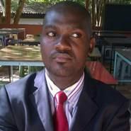 collinceo's profile photo