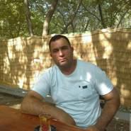 sabirm54's profile photo