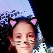 ap432132's profile photo