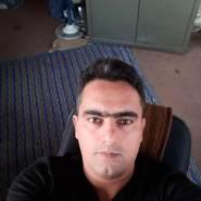 rezar753's profile photo