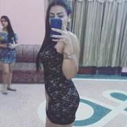 evelinflinarez's profile photo