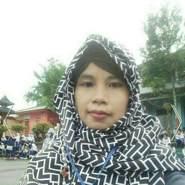 iamme4626's profile photo