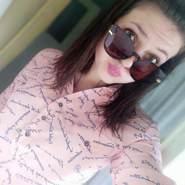 svetka_orosan's profile photo