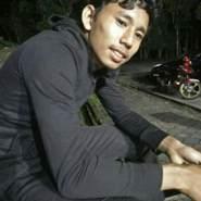 pijanp's profile photo