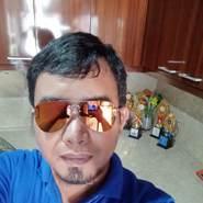 wisnu972's profile photo