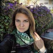 tyharris117's profile photo