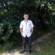 vasilea71's profile photo