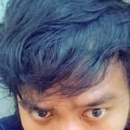 user_yljc891's profile photo