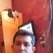 carlosq196's profile photo