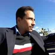 khizars9's profile photo