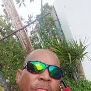 jimmyc256's profile photo
