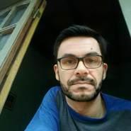 gustavoaquino7's profile photo