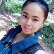 nalya927's profile photo