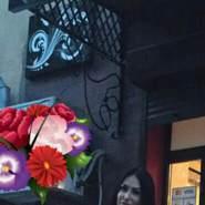 badybabeshko13's profile photo
