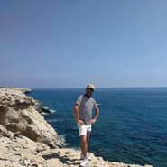 janusz_kaspryk1's profile photo