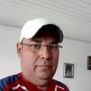 edy09eduardo_com's profile photo