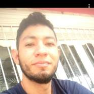 jorge_peralta10's profile photo