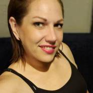 luscious_lilli's profile photo