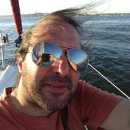 josemoreira77's profile photo