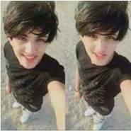 mhemad_19's profile photo