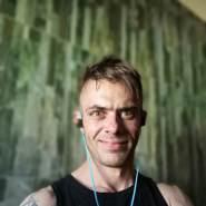 jonnyspeemanns's profile photo