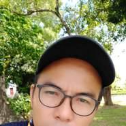 user764772769's profile photo