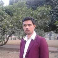 mdm0419's profile photo